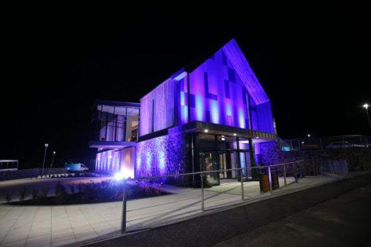 Pic-20-The-centre-at-night-e1475247926508