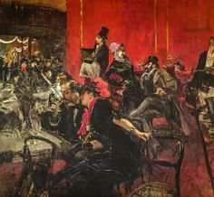 1fd8ff73736f79c9946cf3161c5337c2--at-the-moulin-rouge-d-orsay