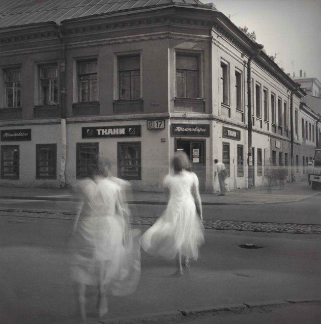 TITARENKO_Alexey_001