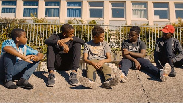 les_miserables_2_c_srab_films_-_rectangle_productions_-_lyly_films-h_2019